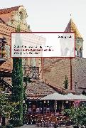 Cover-Bild zu eBook Georgische Kurzgeschichten