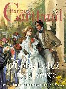 Cover-Bild zu eBook Kobiety tez maja serca