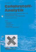 Cover-Bild zu 88. Ergänzungslieferung