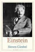 Cover-Bild zu Einstein