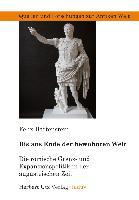 Cover-Bild zu Bartenstein, Felix: Bis ans Ende der bewohnten Welt