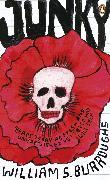 Cover-Bild zu Burroughs, William S.: Junky