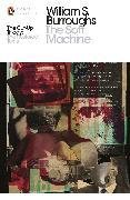 Cover-Bild zu Burroughs, William S.: The Soft Machine
