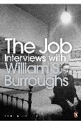 Cover-Bild zu Burroughs, William S.: The Job (eBook)