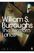 Cover-Bild zu Burroughs, William S.: The Western Lands (eBook)