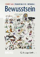 Cover-Bild zu Koch, Christof: Bewusstsein