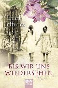 Cover-Bild zu Jefferies, Dinah: Bis wir uns wiedersehen