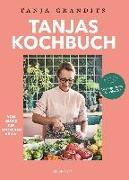 Cover-Bild zu Grandits, Tanja: Tanjas Kochbuch