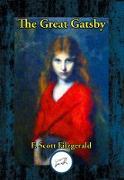 Cover-Bild zu The Great Gatsby (eBook) von Fitzgerald, F. Scott
