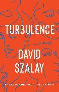 Cover-Bild zu Szalay, David: Turbulence