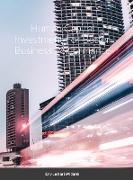 Cover-Bild zu Widarni, Eny Lestari: Human Capital Investment For Better Business Performance
