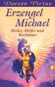 Cover-Bild zu Virtue, Doreen: Erzengel Michael