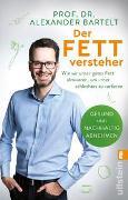 Cover-Bild zu Bartelt, Alexander: Der Fettversteher