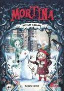Cover-Bild zu Cantini, Barbara: Mortina - Hayalet Arkadas