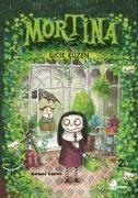 Cover-Bild zu Cantini, Barbara: Mortina - Gicik Kuzen