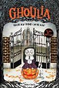 Cover-Bild zu Cantini, Barbara: Ghoulia (Book 1)