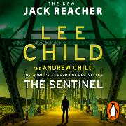Cover-Bild zu Child, Lee: The Sentinel