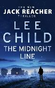 Cover-Bild zu Child, Lee: The Midnight Line