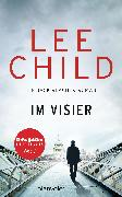 Cover-Bild zu Child, Lee: Im Visier (eBook)