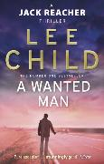 Cover-Bild zu Child, Lee: A Wanted Man