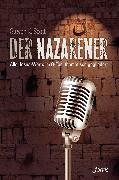 Cover-Bild zu Scott, Steven K.: Der Nazarener (eBook)