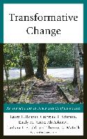 Cover-Bild zu Reimer, Laura E.: Transformative Change (eBook)