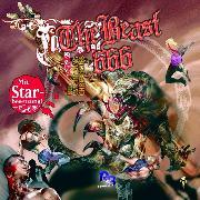 Cover-Bild zu Hrissomallis, Simeon: Faith: 666 - Das Zeichen des Bösen (Die Beast-Trilogie 2/3) (Audio Download)