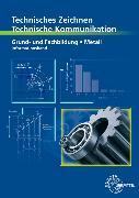 Cover-Bild zu Grund- und Fachbildung Metall - Informationsband von Schellmann, Bernhard