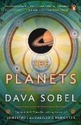 Cover-Bild zu Sobel, Dava: The Planets