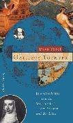 Cover-Bild zu Sobel, Dava: Galileos Tochter (eBook)