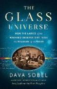 Cover-Bild zu Sobel, Dava: The Glass Universe