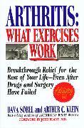 Cover-Bild zu Sobel, Dava: Arthritis: What Exercises Work (eBook)