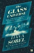 Cover-Bild zu Sobel, Dava: Glass Universe (eBook)