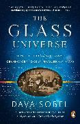 Cover-Bild zu Sobel, Dava: The Glass Universe (eBook)