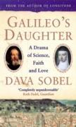 Cover-Bild zu Sobel, Dava: Galileo's Daughter: A Drama of Science, Faith and Love (eBook)
