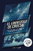 Cover-Bild zu Sobel, Dava: El universo de cristal (eBook)