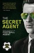 Cover-Bild zu Anonymous: The Secret Agent