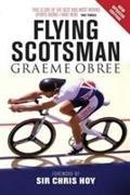 Cover-Bild zu Obree, Graeme: The Flying Scotsman