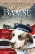 Cover-Bild zu Whitson, Angus: Sea Dog Bamse