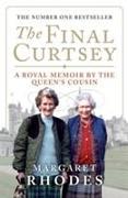 Cover-Bild zu Rhodes, Margaret: The Final Curtsey