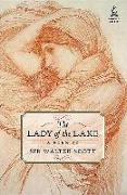 Cover-Bild zu Scott, Walter: The Lady of the Lake