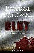 Cover-Bild zu Cornwell, Patricia: Blut (eBook)