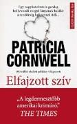 Cover-Bild zu Cornwell, Patricia: Elfajzott szív (eBook)