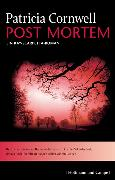 Cover-Bild zu Cornwell, Patricia: Post Mortem (eBook)