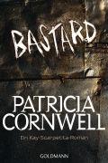 Cover-Bild zu Cornwell, Patricia: Bastard