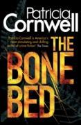 Cover-Bild zu Cornwell, Patricia: The Bone Bed (eBook)