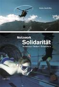 Cover-Bild zu Arnold, Martin (Hrsg.): Netzwerk Solidarität