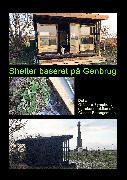Cover-Bild zu Shelter baseret på Genbrug (eBook) von Ahrenkiel, Gitte