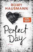 Cover-Bild zu Perfect Day