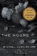 Cover-Bild zu Cunningham, Michael: The Hours